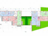 Prodej bytu 3+kk v osobním vlastnictví 94 m², Karlovy Vary