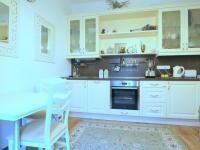 Prodej bytu 1+1 v osobním vlastnictví 42 m², Karlovy Vary