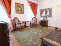 Prodej bytu 1+1 v osobním vlastnictví, 42 m2, Karlovy Vary