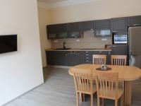 Prodej bytu 3+1 v osobním vlastnictví, 115 m2, Mariánské Lázně