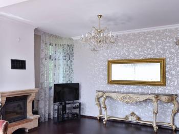 Prodej domu v osobním vlastnictví 320 m², Nejdek
