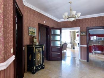 Prodej domu v osobním vlastnictví 450 m², Dalovice