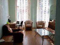 Prodej bytu 2+1 v osobním vlastnictví, 58 m2, Karlovy Vary