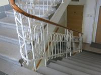 Prodej bytu 2+1 v osobním vlastnictví 65 m², Karlovy Vary