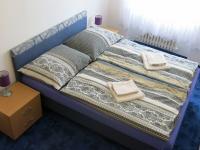 Prodej bytu 2+1 v osobním vlastnictví, 65 m2, Karlovy Vary