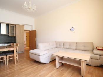 Pronájem bytu 2+kk v osobním vlastnictví 56 m², Karlovy Vary