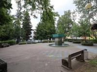 Prodej bytu 2+1 v osobním vlastnictví, 55 m2, Horní Slavkov