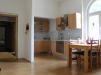 Prodej bytu 2+1 v osobním vlastnictví, 96 m2, Mariánské Lázně