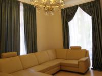 Prodej bytu 3+1 v osobním vlastnictví, 100 m2, Mariánské Lázně