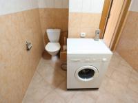 Pronájem bytu 2+1 v osobním vlastnictví 52 m², Karlovy Vary