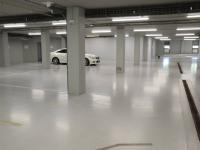 Prodej bytu 4+kk v osobním vlastnictví 124 m², Karlovy Vary