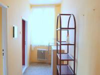 Prodej bytu 2+1 v osobním vlastnictví, 77 m2, Karlovy Vary