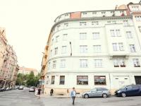 Prodej bytu 3+kk v osobním vlastnictví 104 m², Karlovy Vary