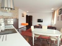 Prodej bytu 3+kk v osobním vlastnictví, 104 m2, Karlovy Vary