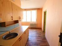 Prodej bytu 3+1 v osobním vlastnictví 60 m², Karlovy Vary