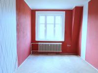 Pronájem bytu 2+1 v osobním vlastnictví, 77 m2, Abertamy