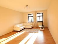 Prodej bytu 2+1 v osobním vlastnictví, 70 m2, Karlovy Vary