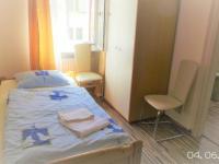 Prodej bytu 2+1 v osobním vlastnictví 82 m², Karlovy Vary