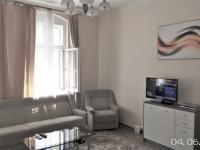 Pronájem bytu 2+1 v osobním vlastnictví, 82 m2, Karlovy Vary