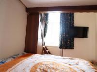 Prodej bytu 2+1 v osobním vlastnictví 52 m², Karlovy Vary