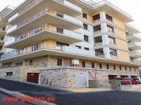 Prodej bytu 4+kk v osobním vlastnictví, 192 m2, Karlovy Vary