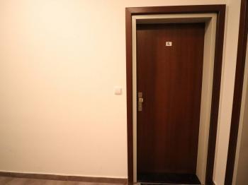 Prodej bytu 3+kk v osobním vlastnictví, 97 m2, Karlovy Vary