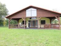 Prodej domu v osobním vlastnictví, 124 m2, Bochov