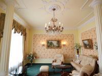 Prodej bytu 4+1 v osobním vlastnictví, 96 m2, Karlovy Vary