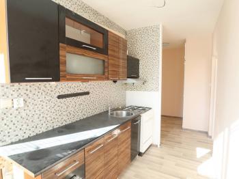 Pronájem bytu 3+1 v osobním vlastnictví 68 m², Sokolov