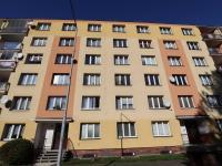 Pronájem bytu 3+1 v osobním vlastnictví, 68 m2, Sokolov