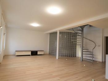 Prodej bytu 4+kk v osobním vlastnictví 83 m², Karlovy Vary