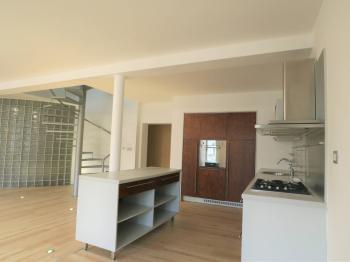 Prodej bytu 2+kk v osobním vlastnictví, 105 m2, Karlovy Vary