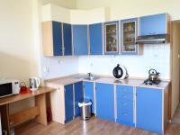 Prodej bytu 2+1 v osobním vlastnictví 64 m², Karlovy Vary
