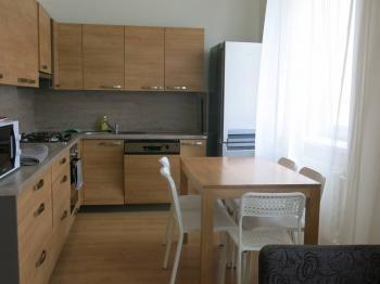 Prodej bytu 2+kk v osobním vlastnictví 64 m², Karlovy Vary