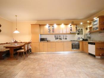 Prodej bytu 5+1 v osobním vlastnictví, 165 m2, Karlovy Vary