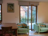Prodej domu v osobním vlastnictví 135 m², Karlovy Vary