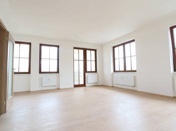 Prodej bytu 2+kk v osobním vlastnictví 91 m², Karlovy Vary