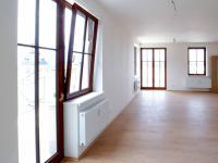 Prodej bytu 4+kk v osobním vlastnictví 192 m², Karlovy Vary