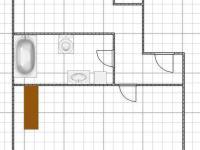 Prodej bytu 2+1 v osobním vlastnictví 105 m², Karlovy Vary