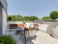 Prodej bytu 4+kk v osobním vlastnictví 226 m², Praha 5 - Smíchov
