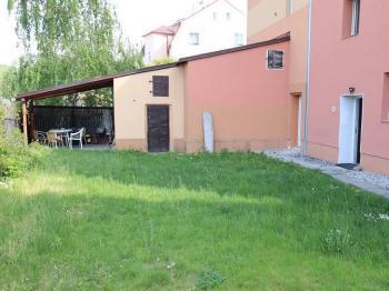 Prodej domu v osobním vlastnictví 486 m², Karlovy Vary