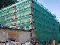 Prodej bytu 3+kk v osobním vlastnictví, 94 m2, Karlovy Vary