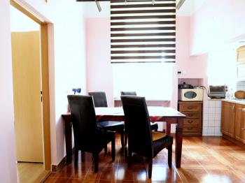 Prodej bytu 2+1 v osobním vlastnictví 56 m², Karlovy Vary