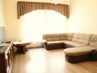 Prodej bytu 2+1 v osobním vlastnictví, 56 m2, Karlovy Vary