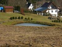 Prodej pozemku 9290 m², Bečov nad Teplou