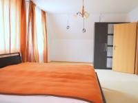 Prodej domu v osobním vlastnictví 137 m², Karlovy Vary