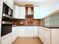 Prodej bytu 2+kk v osobním vlastnictví, 51 m2, Karlovy Vary