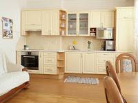 Prodej bytu 3+kk v osobním vlastnictví, 77 m2, Karlovy Vary