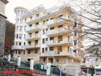 Prodej bytu v osobním vlastnictví, 536 m2, Karlovy Vary
