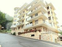 Prodej bytu 2+kk v osobním vlastnictví, 91 m2, Karlovy Vary